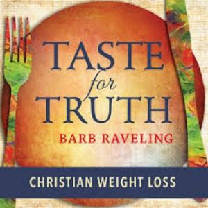 Barb Raveling - Best Christian Podcasts for Women www.renovatedfaith.com #barbraveling #renovatedfaith #bestchristianpodcasts #toppodcasts