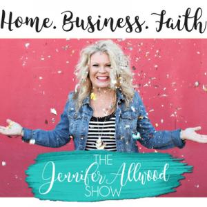 Jennifer Allwood Podcast - Best Christian Podcasts for Women www.renovatedfaith.com #jenniferallwood #bestchrisitianbodcasts #toppodcasts #renovatedfaith