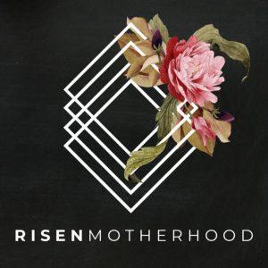 Risen Motherhood - Best Christian Podcasts for Women www.renovatedfaith.com #risenmotherhood #bestchristianpodcasts #toppodcasts #renovatedfaith