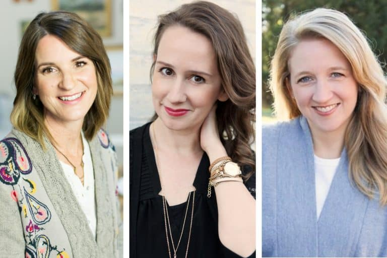 The 29 Best Christian Podcasts For Women, 2021 (You'll Wish You Subscribed To Sooner!)