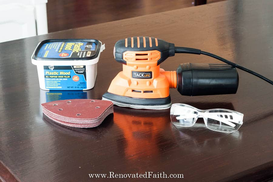 Electric Sander I M Using This One Check The Cur Price Here You Can Also Click For My Post On Best Sanders Wood Furniture