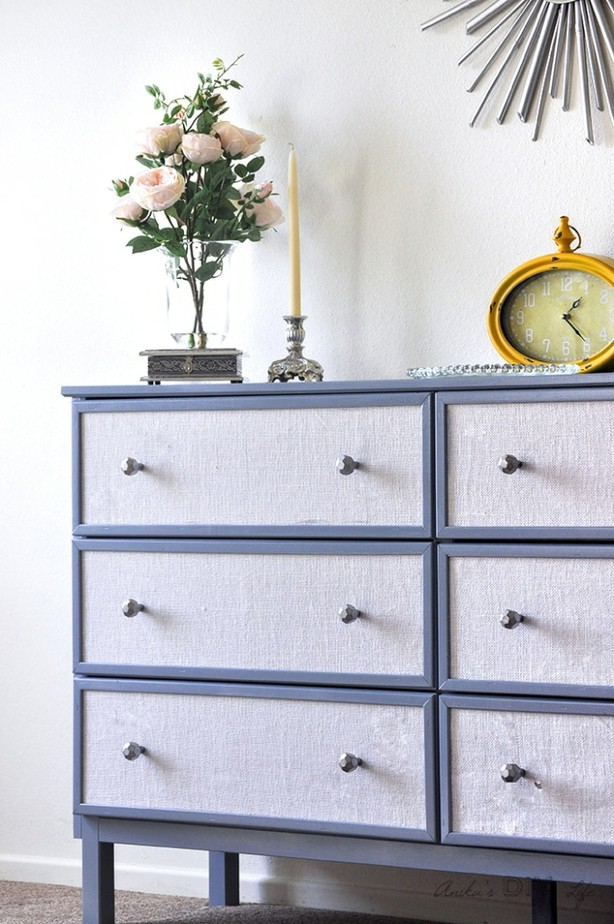 How To Paint Ikea Furniture So It Looks Expensive And Lasts Longer,What Colours Go With Olive Green Walls