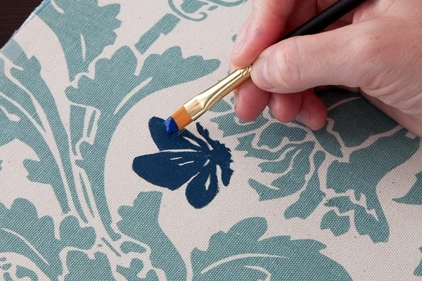 How to Paint on Fabric Permanently (The Ultimate Guide!)