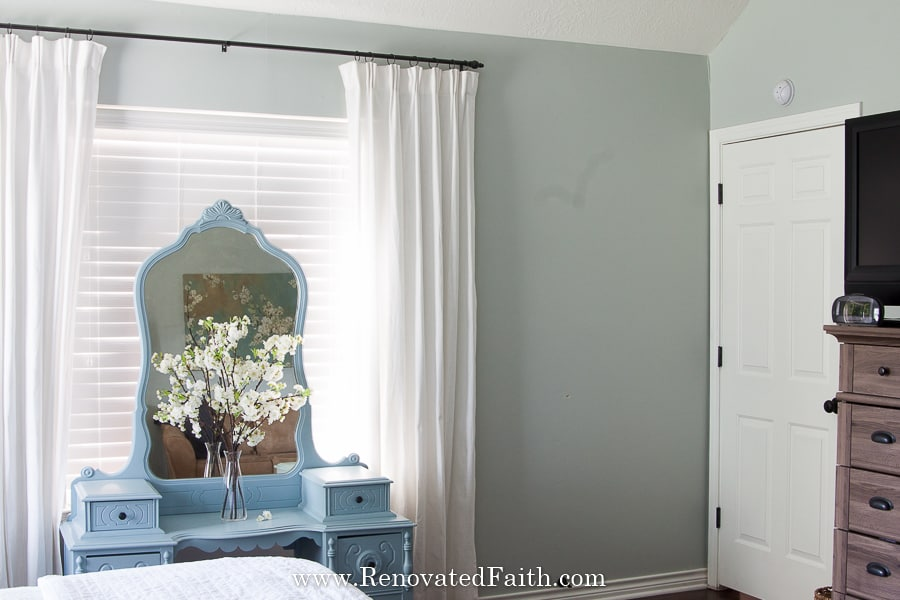 sherwin williams silver strand