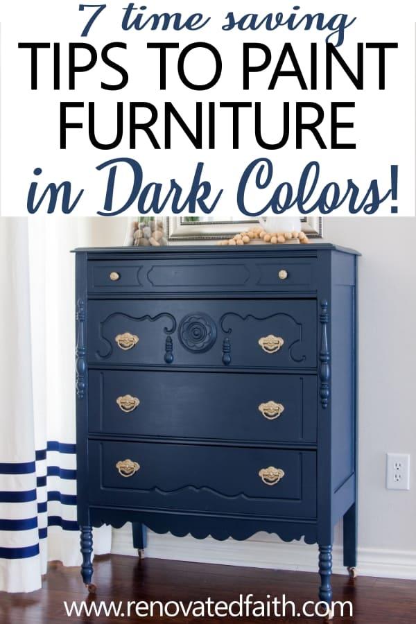 benjamin moore hale navy furniture