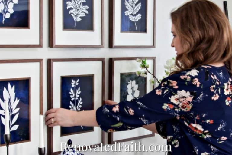 The Ultimate Guide to Hanging Pictures Evenly (Easy Hacks You'll Wish You Knew Sooner!)