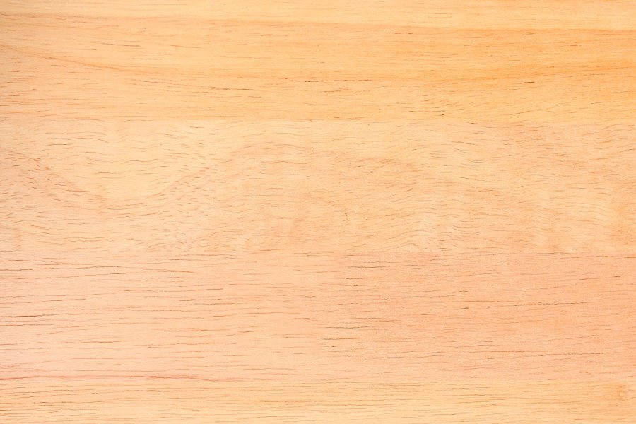 Texture of Maple Wood