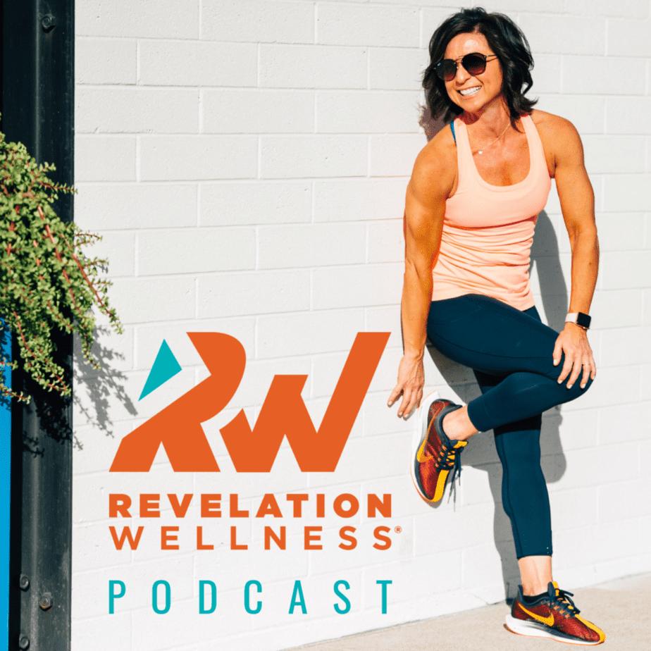 best christian podcast for women